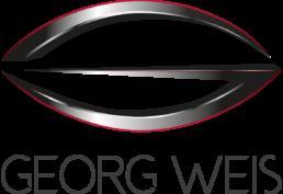 georg weis gmbh
