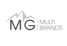 MG Multi Brands