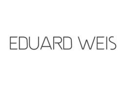 Eduard Weis