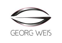 georg weis